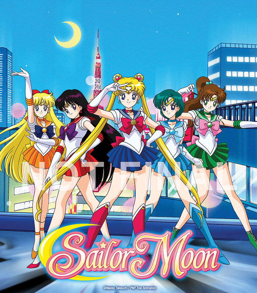 Image Result For Sailor Moon Porn