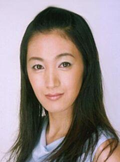Ryoko-Ono