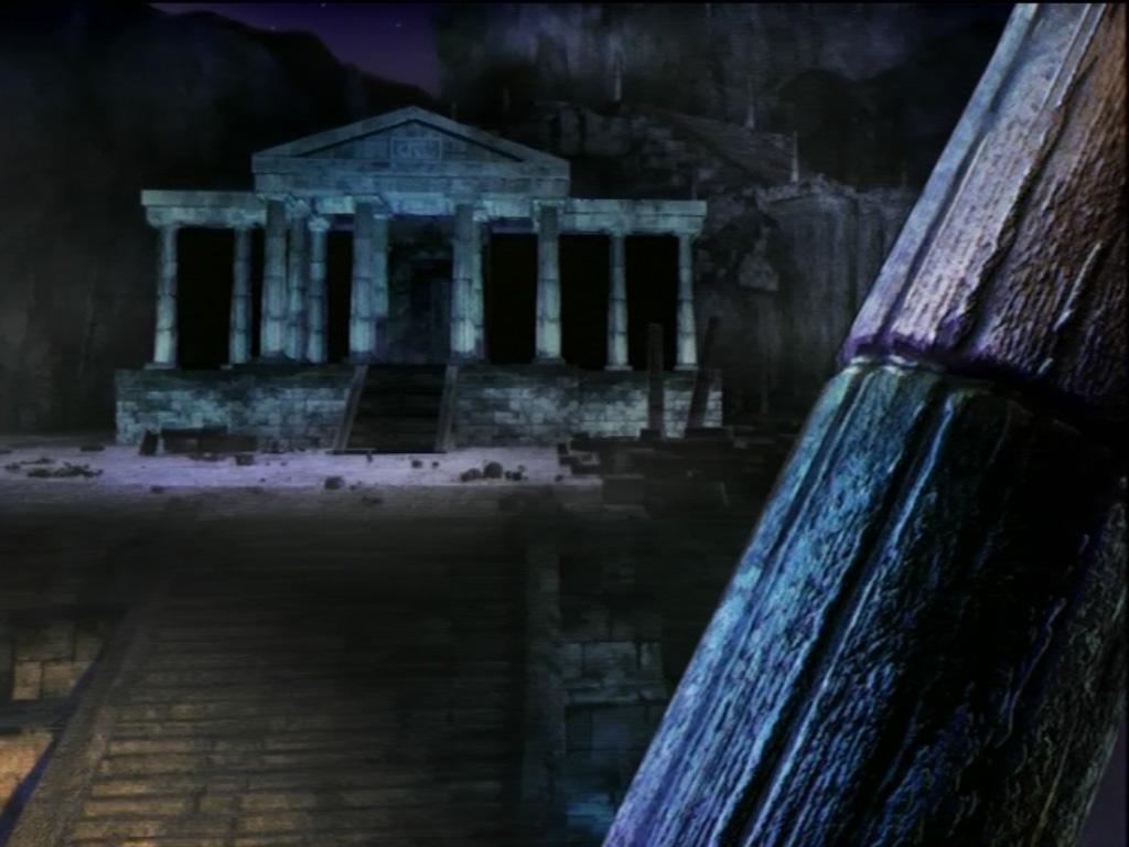 A insurreição de Poseidon. - Página 3 Latest?cb=20120404025845&path-prefix=es