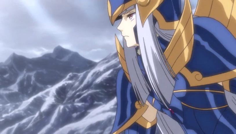 Jogo 01 - Saga de Asgard - A Ameaça Fantasma a Asgard - Página 3 Latest?cb=20150719194325&path-prefix=es