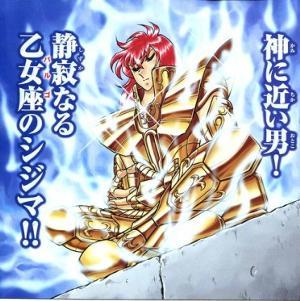 Cain/Abel de Gêmeos vs. Shijima de Virgem Latest?cb=20140421101442