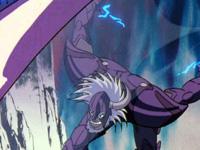 Jogo 01 - Saga de Asgard - A Ameaça Fantasma a Asgard - Página 2 Latest?cb=20130104022815