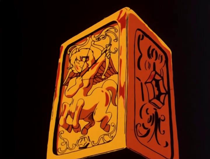 Resultado de imagen para saint seiya armor box