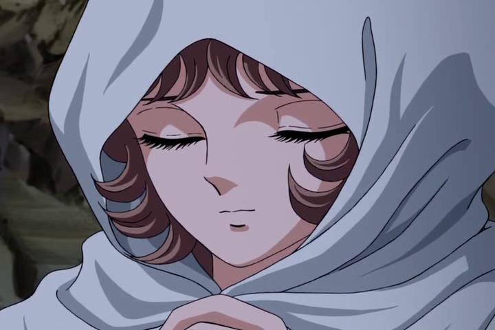 Queenie les classe... les personnages de Saint Seiya Latest?cb=20140115125518&path-prefix=fr