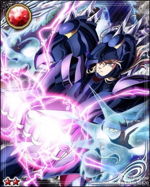Jogo 01 - Saga de Asgard - A Ameaça Fantasma a Asgard - Página 3 Latest?cb=20150124212237&path-prefix=es