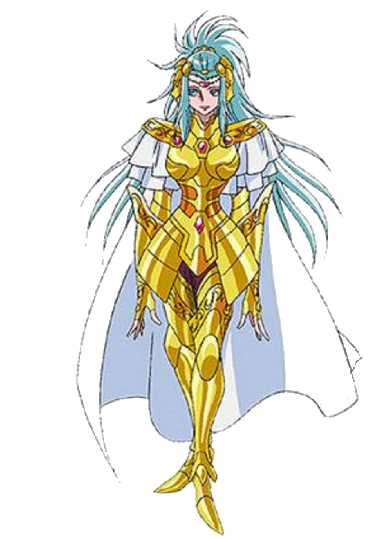 Gemini Integra | Seiyapedia | Fandom powered by Wikia