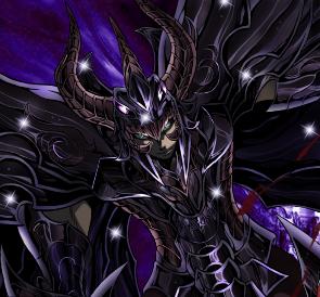 Chasseur de dragon et wyvern infernal [pv Nastu Dragnir] Latest?cb=20131231010147&path-prefix=pt