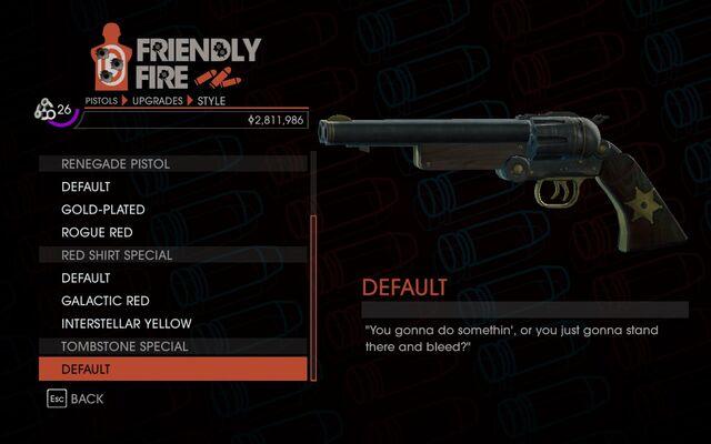 File:SR4 Quickshot Pistol Tombstone Special.jpg