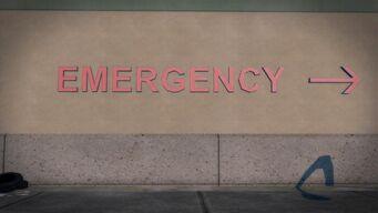 Sangre Sedienta Hospital (9)