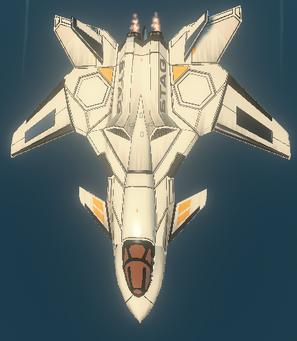 F-69 top