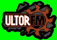 File:Ui radio 89 ultor.png
