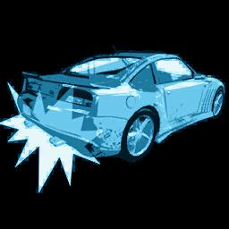File:Deckers.die choice vr choice car.png