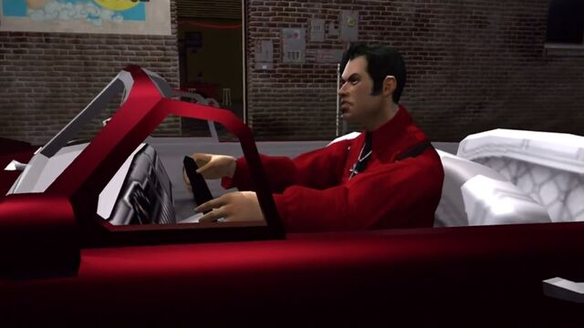 File:Possession with Intent Angelo Lopez driving his Gunslinger.jpg