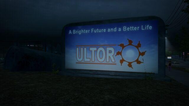 File:Ultor Billboard Quinbecca.jpg