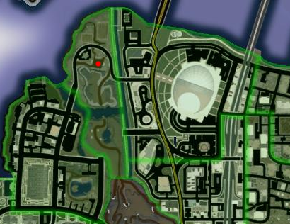 File:Arena map in Saints Row 2.png
