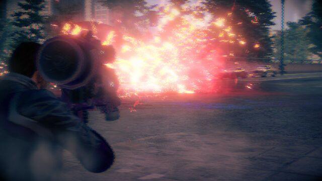 File:Alien RPG explosion.jpg