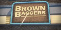 Brown Baggers