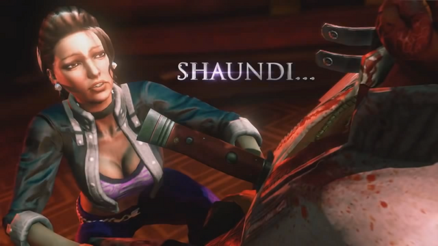 File:Gat in Saints Row IV trailer.png