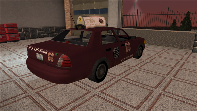 File:Saints Row variants - Taxi - TNA - rear right.png