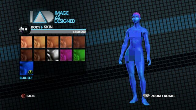 File:Image As Designed - Skin promo for Saints Row The Third.jpg