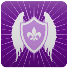 File:Saints Row The Third Achievement 27 Go Into the Light.png
