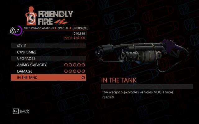 File:Weapon - Melee - Incinerator - Upgrades.jpg