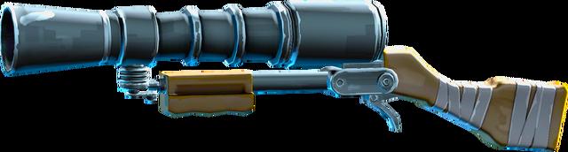 File:SRIV Shotguns - Semi-Auto Shotgun - Ion Blaster - Fortress.png
