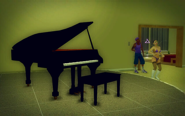 File:Saints Row Mega Condo - Average - Grand Piano.jpg