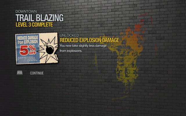 File:Reduced Explosion Damage 1 unlocked SR2.png