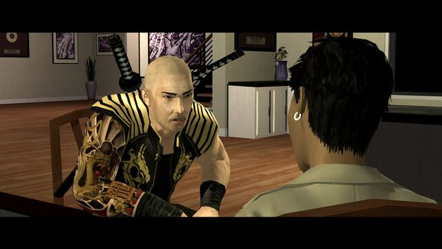 File:Bleeding Out - Jyunichi talking to Aisha.jpg