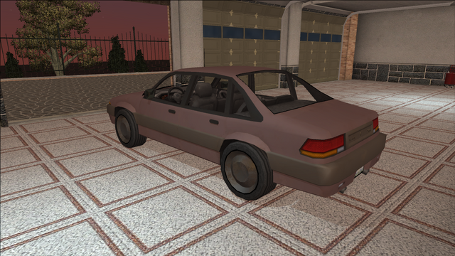 File:Saints Row variants - Capshaw - Beater - rear left.png