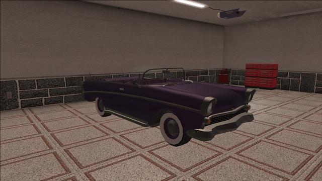File:Saints Row variants - Hollywood - ClassicPurple3 - front right.png