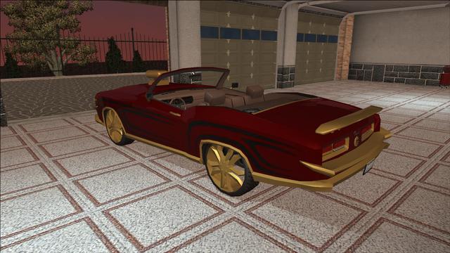 File:Saints Row variants - Vegas - Gang LC - rear left.png