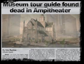 Newspaper em01 Revelation