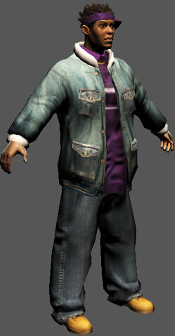 File:Saints Row character render - Dex's body.jpg
