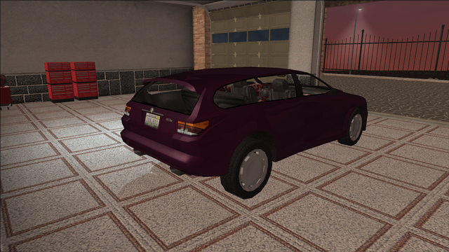 File:Saints Row variants - Ricochet - Luxury - rear right.png