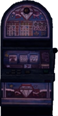 File:Slot machine.png