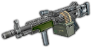 File:SRIV weapon icon rifle lmg.png