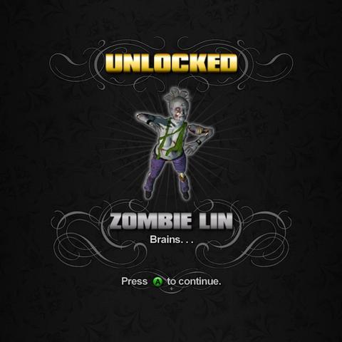 File:Saints Row unlockable - Homies - Zombie Lin.png