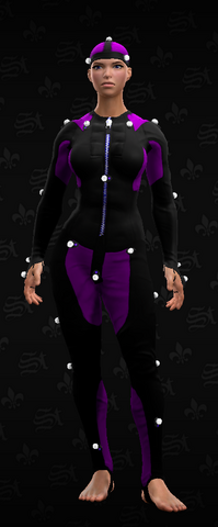 File:SRTT Outfit - the mocap (female).png