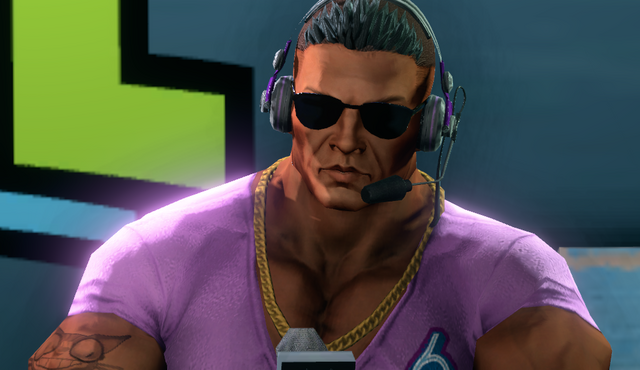 File:Bobby in Saints Row The Third.png