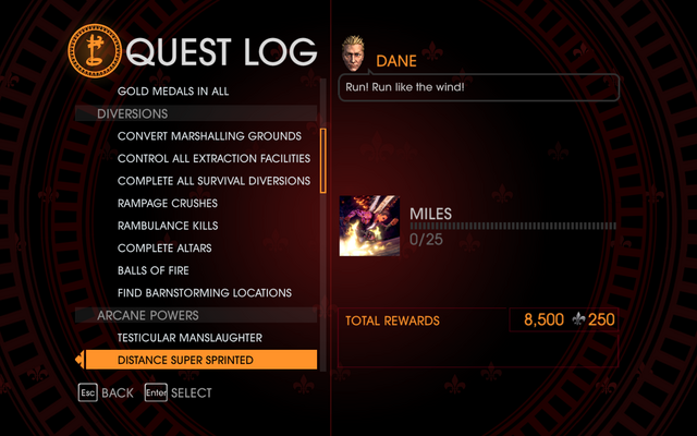 File:Gat out of Hell Challenge - Distance Super Sprinted.png