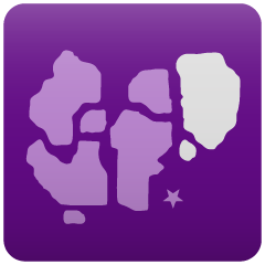 File:Saints Row The Third Achievement 16 Mourning Stars.png