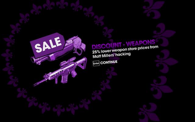 File:Http deckers.die Weapons Discount unlocked.png