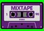 File:Ui radio mixtape sm.png