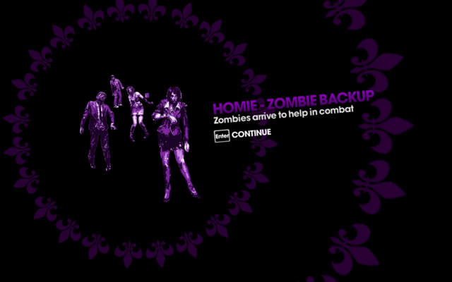 File:Zombie Attack Zombie Horde unlocked.png
