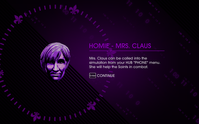 File:HtSSC The Fight before Christmas reward2, homie - mrs claus.png