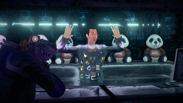 File:Store Hold-Up in Nobody Loves Me in Saints Row IV.jpg