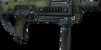 TEK Z-10