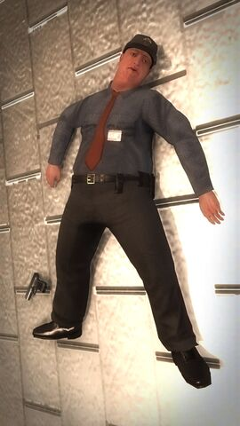 File:Ultor Security Guard - fat guard dead.jpg